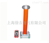 FRC上海分压器厂家