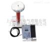 HB-FYQ上海 交直流分压器厂家