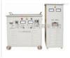 SFQ-81上海三倍频电源发生器,三倍频电源发生器厂家
