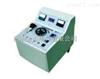 YDBJ上海轻型交流试验变压器/数显操作控制箱厂家
