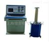 SDSB-20KVA/100KV上海全自动耐压试验台厂家