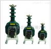 GYD上海干式试验变压器,干式试验变压器,干式试验变压器厂家