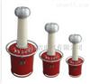 YDQ上海充气式试验变压器,充气式试验变压器,充气式试验变压器厂家