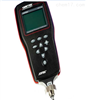 HPC500A便携式压力校准仪