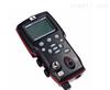 HPC600电动压力校准仪