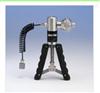 AMETEK T-975加压泵
