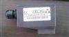意大利ATOS阿托斯放大器工作流程