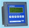 YD7100工业硬度分析仪