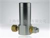 ZNPWZ上海SF6微水密度在线监测系统厂家
