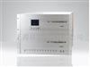 ZNP8610上海机柜式取样分析单元厂家
