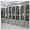 低价销售ST变电站专用电力安全工具柜 安全工器具柜