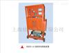 SG3Y-4-S上海SF6回收装置厂家