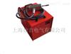 SGLD-Ⅰ型上海SF6气体定量检漏仪厂家