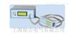 SGLD-Ⅴ上海SF6红外定量检漏仪厂家