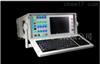 1023型号上海 继电保护测试仪1023型号厂家