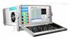 1030型号上海继电保护测试仪1030型号厂家