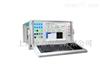 1040型号上海继电保护测试仪1040型号厂家