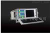 1083型号上海继电保护测试仪1083型号厂家