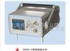 MWD-Ⅴ型智能微水仪