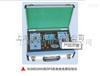 SGMD2000型SF6密度继电器校验仪