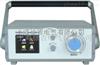 CXPC型SF6纯度分析仪