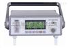CXPC SF6纯度分析仪