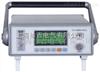 CXPF型SF6分解物分析仪