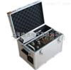 CXLD-2型 SF6定量检漏仪