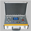 CXMD-1型SF6密度继电器校验仪