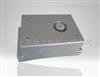 ZNPJF 8500外置式局放传感器厂家及价格