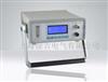 ZNPJFSF6气体湿度仪厂家及价格