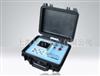 ZNPJF-1SF6定性检漏仪厂家及价格