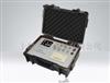 ZNPM-X SF6SF6密度继电器校验仪 厂家及价格
