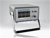 ZNPZSF6气体综合分析仪 厂家及价格