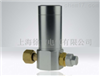 ZNPWZSF6微水密度在线监测系统厂家及价格