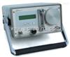 DSP-FCI便攜式露點儀總代理英國ALPHA