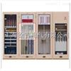 低价销售ST电厂配电室经常使用什么规格的工具柜
