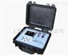 CXLD-3上海SF6定量检漏仪厂家