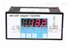 HNP-242P 在线氢气露点分析仪