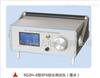 SGZH-8SF6综合测试仪厂家及价格