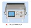 DPD-143SF6精密露点仪厂家及价格