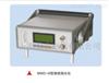 MWD-Ⅴ智能微水仪厂家及价格