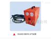 SG2001SF6补气装置厂家及价格