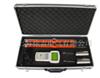 CXHX-2无线数字核相器厂家及价格