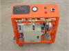CXC3000SF6抽真空充气装置厂家及价格