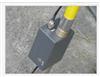 上海便携式局放测试仪厂家