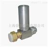 CXPWZSF6微水、密度在线监控系统厂家及价格