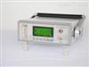 CXPWSF6智能微水仪厂家及价格