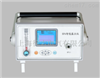 CXPD型SF6智能露点仪厂家及价格