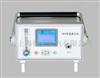 CXPD型SF6智能露点仪 厂家及价格